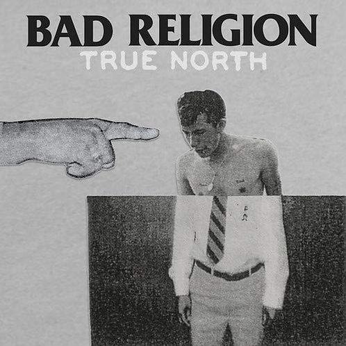 Bad Religion - True North [LP]