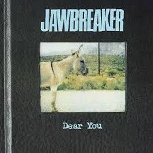 Jawbreaker - Dear You [LP]