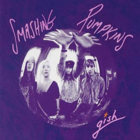 Smashing Pumpkins - Gish [LP]