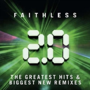 Faithless - 2.0 [2xLP]