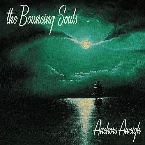 Bouncing Souls - Anchors Aweigh [LP]