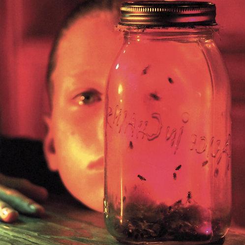 Alice In Chains - Jar Of Flies/Sap EP [2xLP 180G]