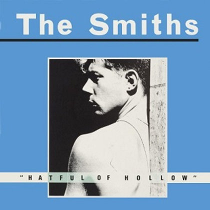 Smiths - Hatful of Hollow [LP - Import]