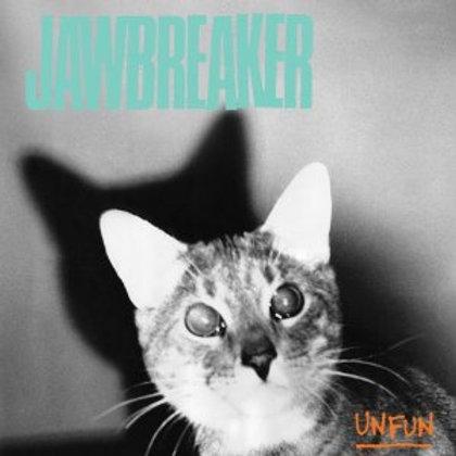 Jawbreaker - Unfun [LP]