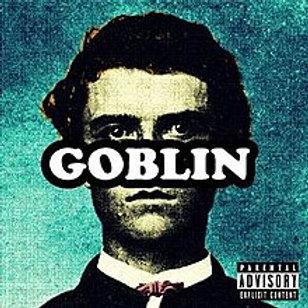 Tyler, the Creator - Goblin [2xLP]