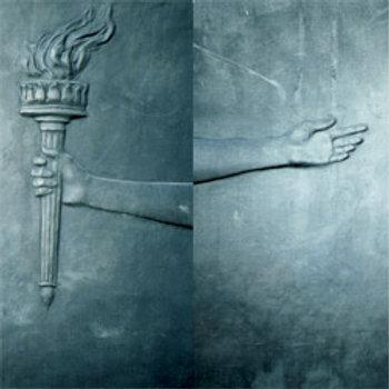 Fugazi - The Argument [LP]