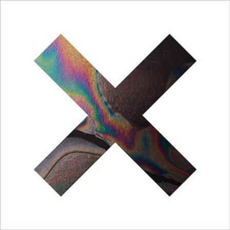 XX - Coexist [LP]