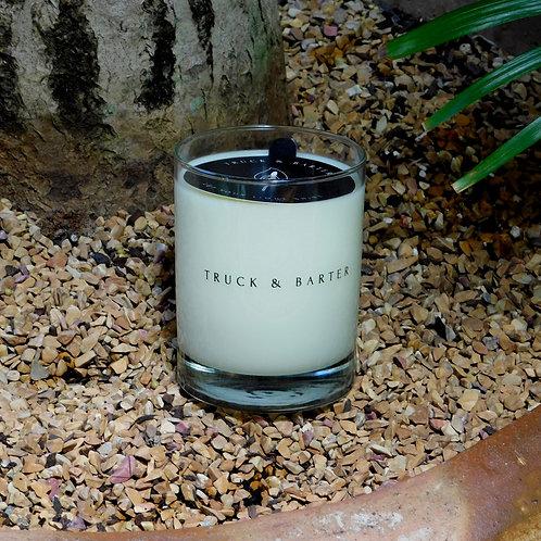 Olive & Sage Candle 13 oz.