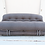 Thumbnail: Ultra Modern Sofa
