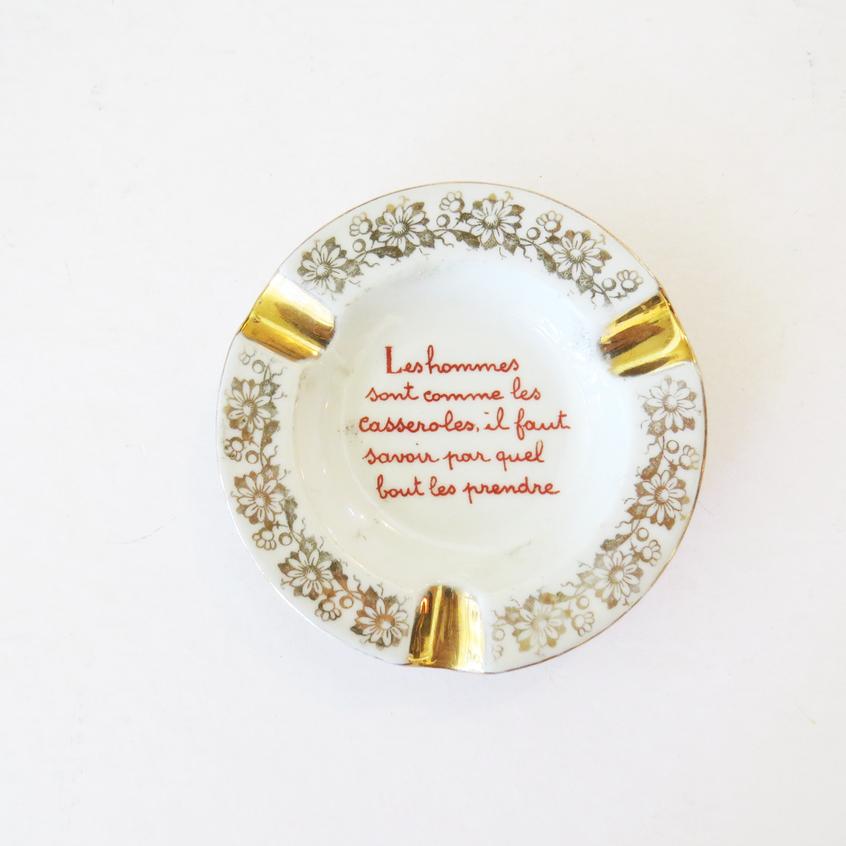 french-ashtray-0
