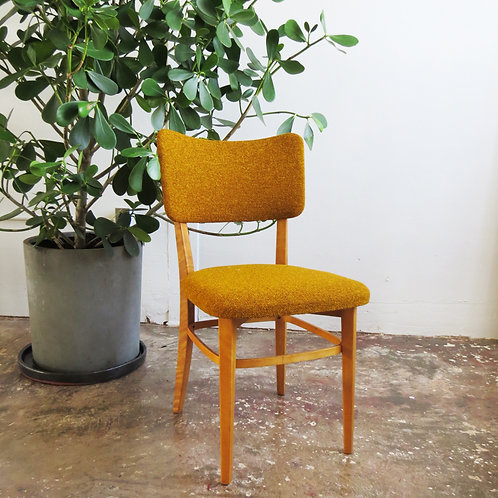 Sonny Mid-Century Chair
