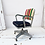 Thumbnail: Saltillo Office Chair