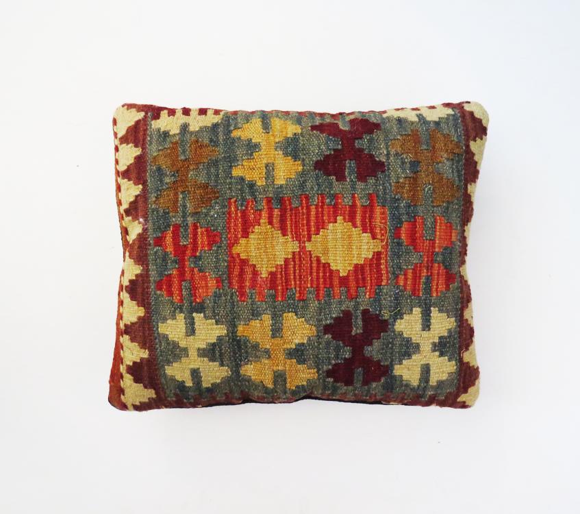 afghan-kilim-pillow_f