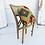 Thumbnail: Kilim Folding Chair