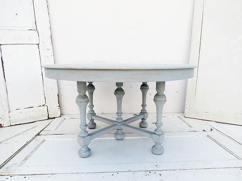 Harbor Oak Table