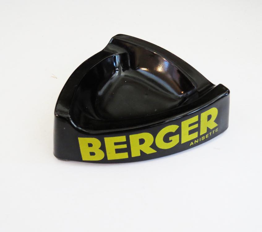 1960s-berger-ashtray