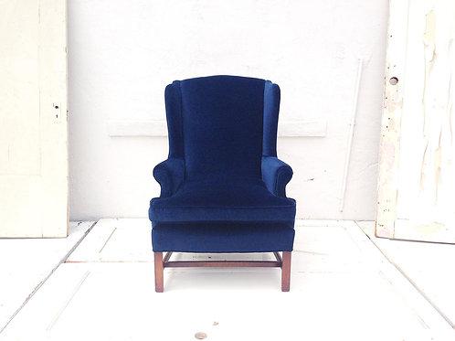 McKee Chair