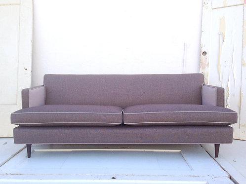 Rhea Couch