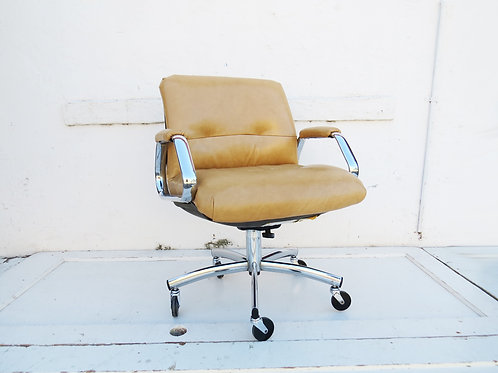 Madison Avenue Office Chair