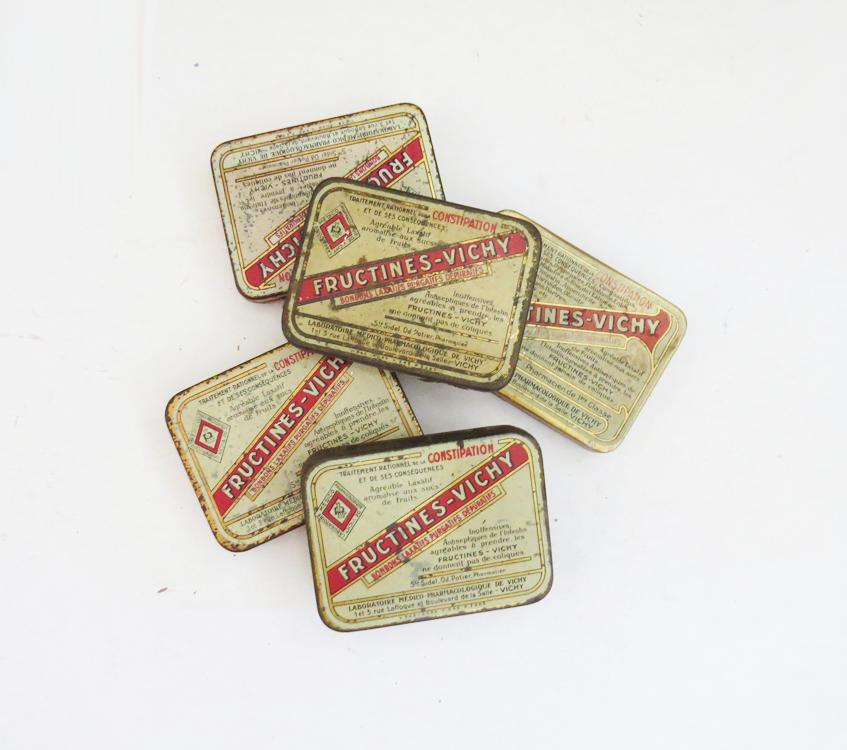 antique-french-tin-boxes