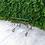 Thumbnail: Rustic Garden Patina Coffee Table