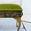Thumbnail: French Chartreuse Bench