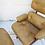 Thumbnail: Eames Lounge Chair