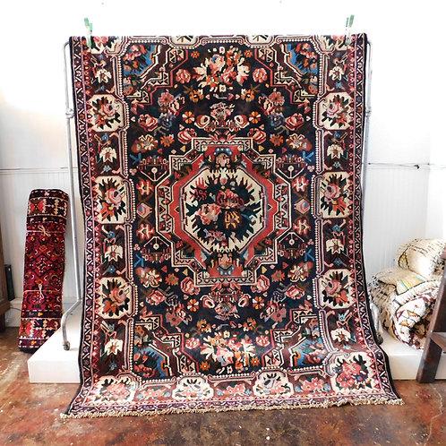 Bakhtiari PersianRug