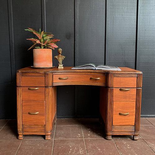 Deco Vanity / Desk