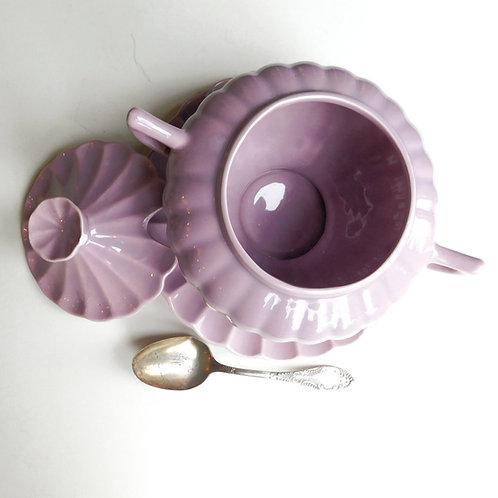 Doranne Ceramic Serving Dish