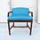 Thumbnail: Skipper Chair