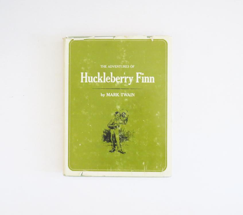 1955-huckleberry-finn-large-print_1