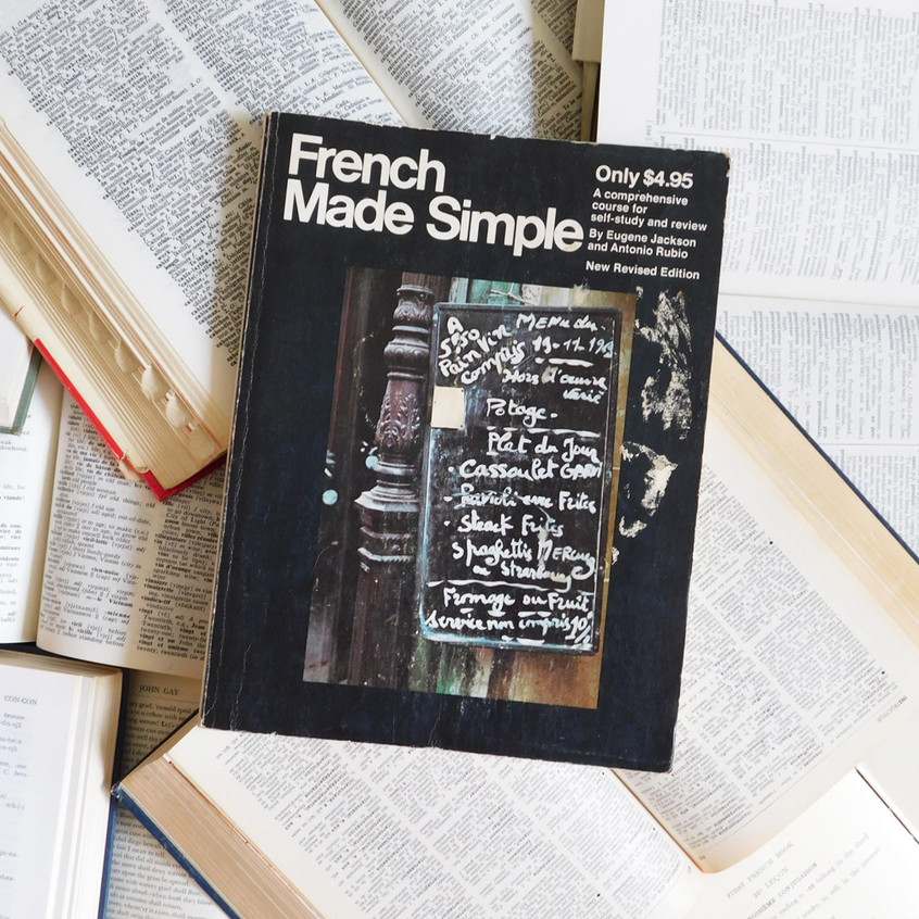 french-made-simple-2