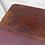 Thumbnail: Rustico Farm Table