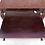 Thumbnail: Antique Queen Anne Desk