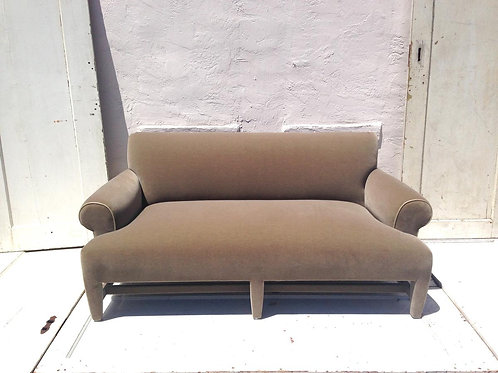 Donghia Couch