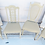 Thumbnail: Nuage Beige Chairs | Set of 4