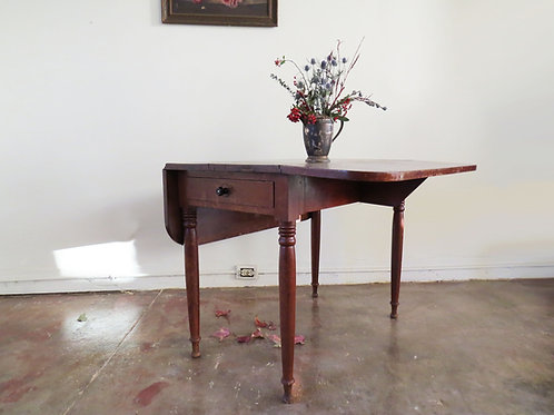 Rustico Farm Table
