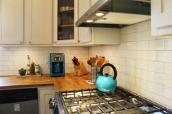kitchen-remodel-stove-top-detail
