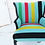 Thumbnail: Hudson Bay Arm Chair
