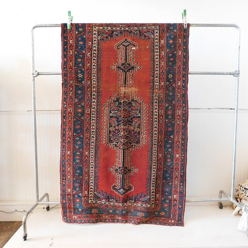 Persian Antique Rug