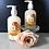 Thumbnail: Ginger Blossom Liquid Hand Soap