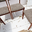 Thumbnail: Mid-Century Dining Chairs