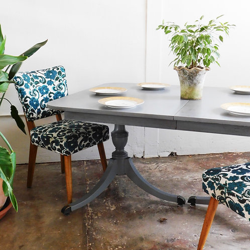 Marin County Dining Table
