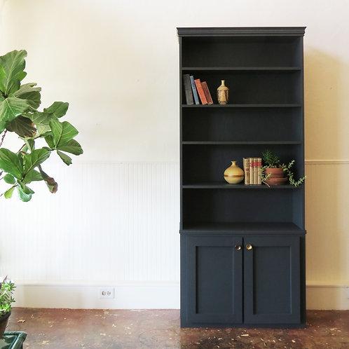 'Hudson' Bookshelf