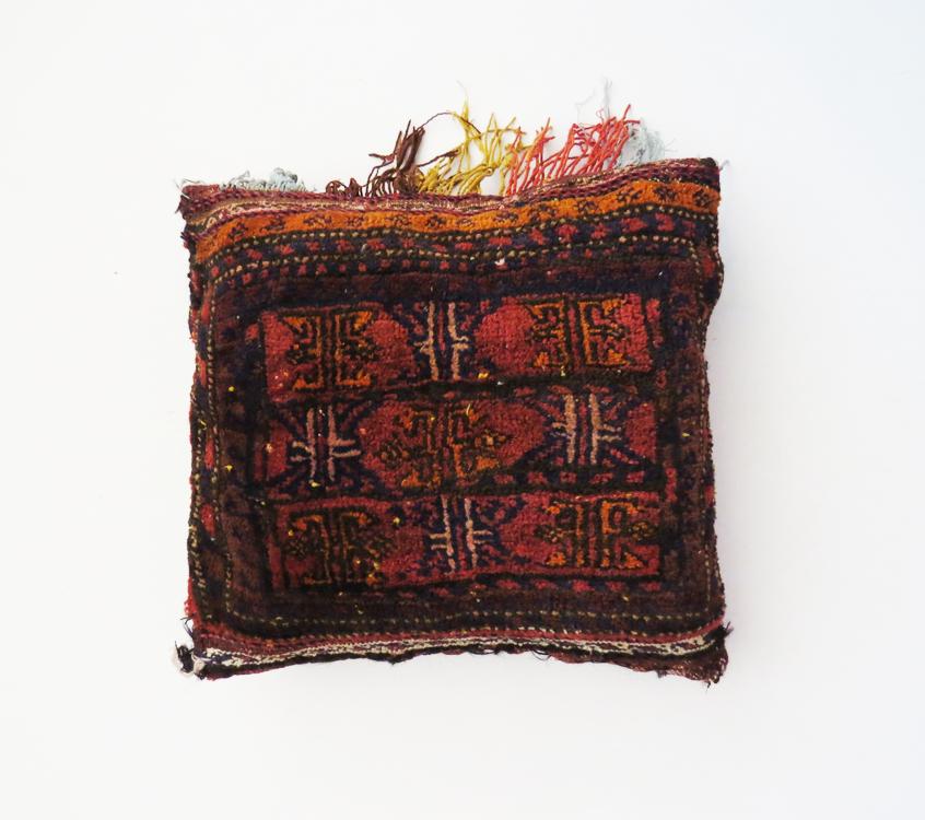 small-bohemian-pillow