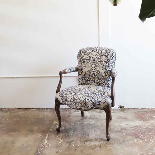 Shisa Jungle Chair