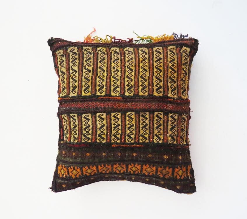 bohemian-yellow-pillow_1