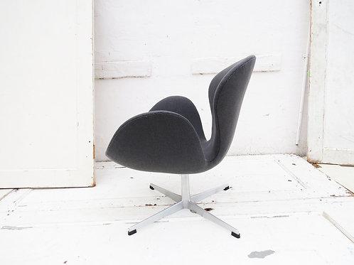 1960's Swivel Chair