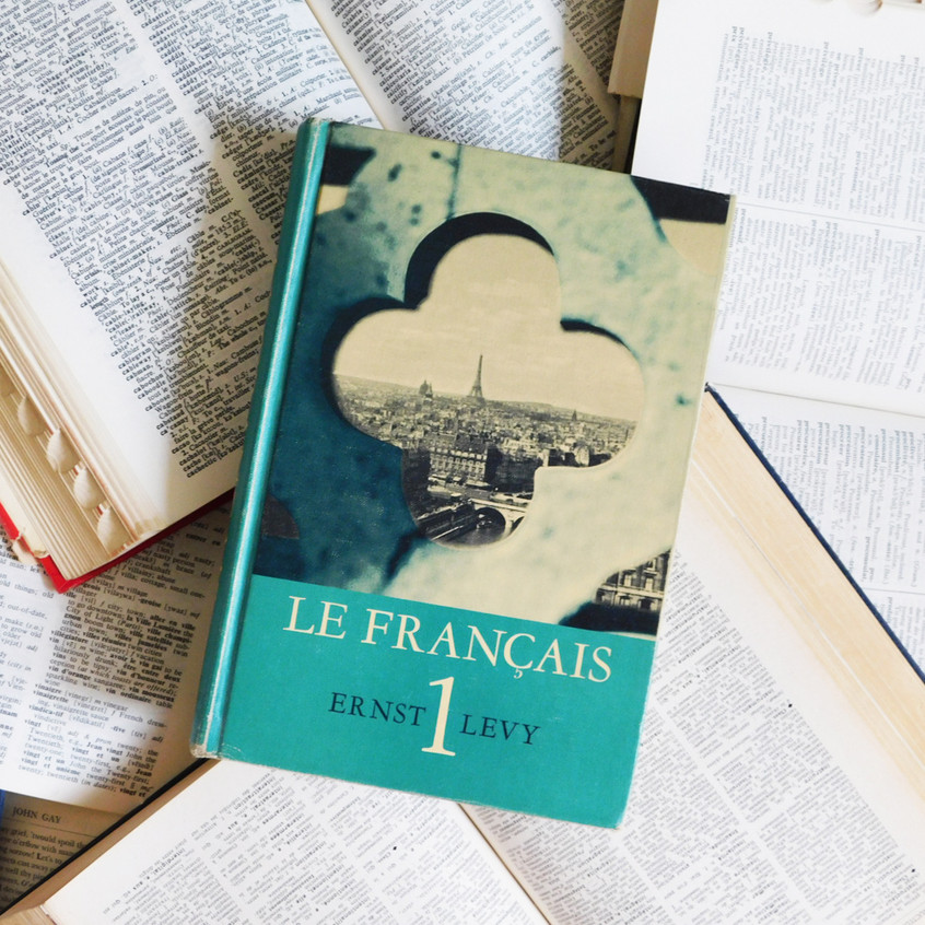 french-book-2